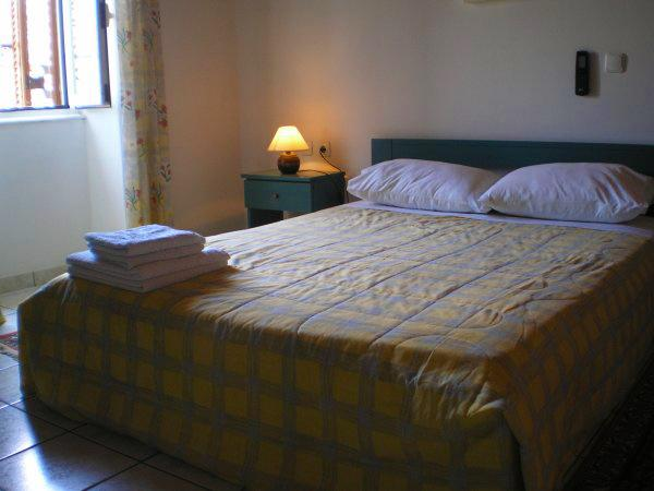 Petrino Apartment 08