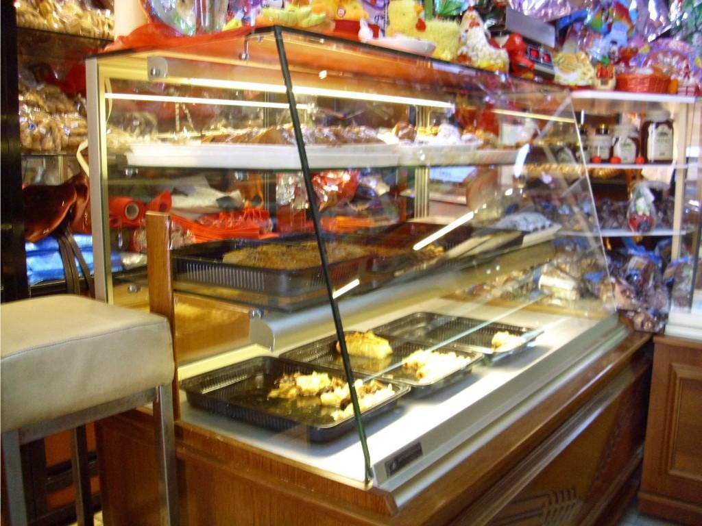 Bakery Horiatiko 02
