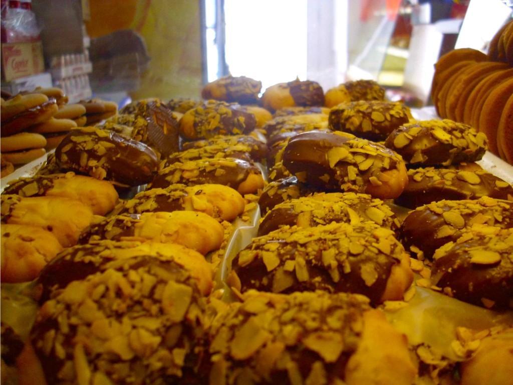 Bakery Horiatiko 07