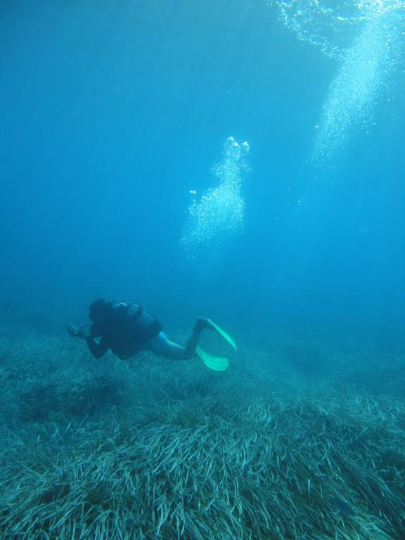 Giannas diving spot 03