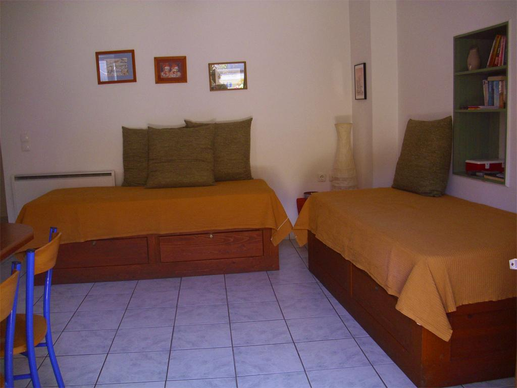 Petrino Apartment 07