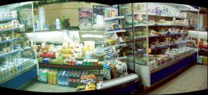 Paxos Market