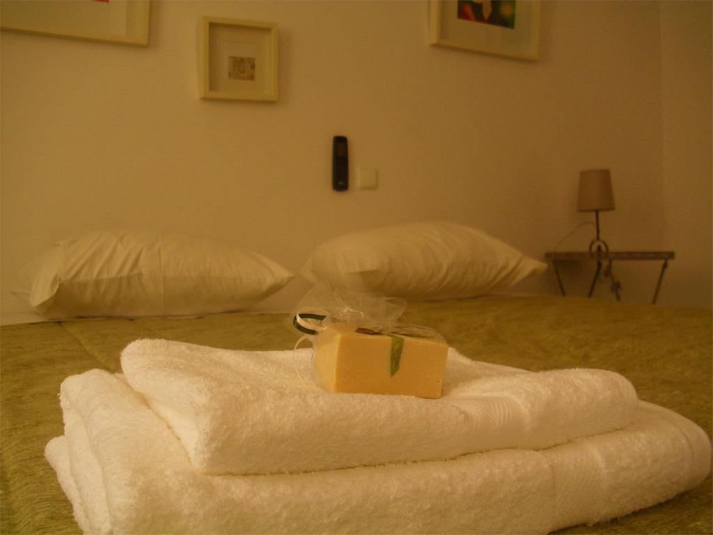 Petrino Apartment 05