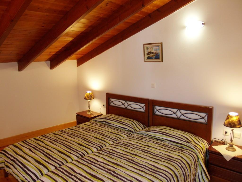 lilys apartments
