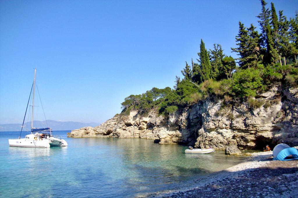 Lakkos Beach 03