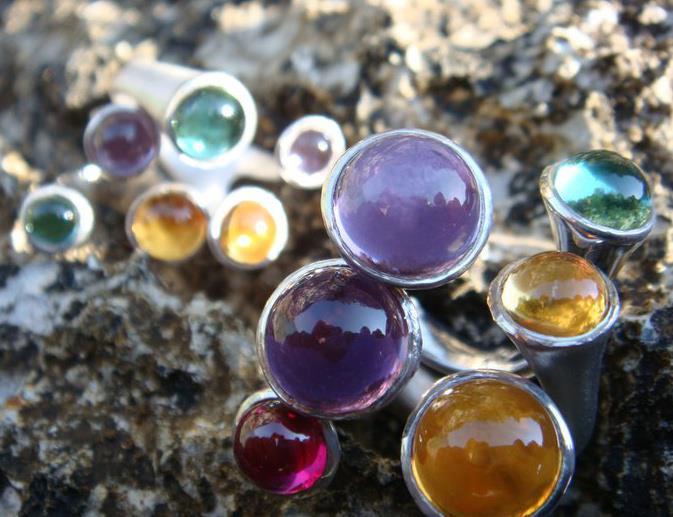 George Apergis Jewels 10