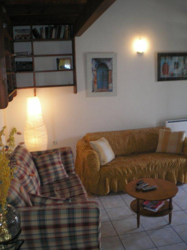 Petrino Apartment 09