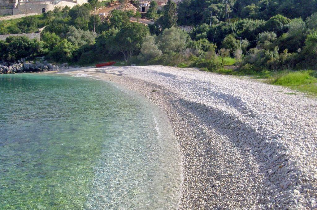 Kaki Lagada Beach 05