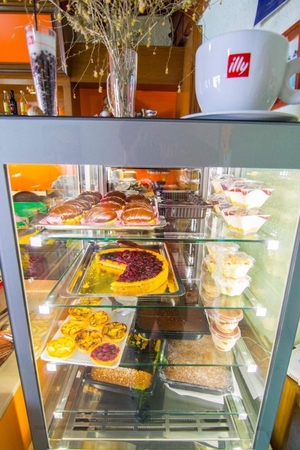 Bakery Horiatiko (11)