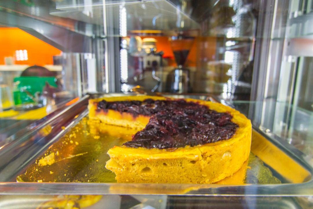 Bakery Horiatiko (12)