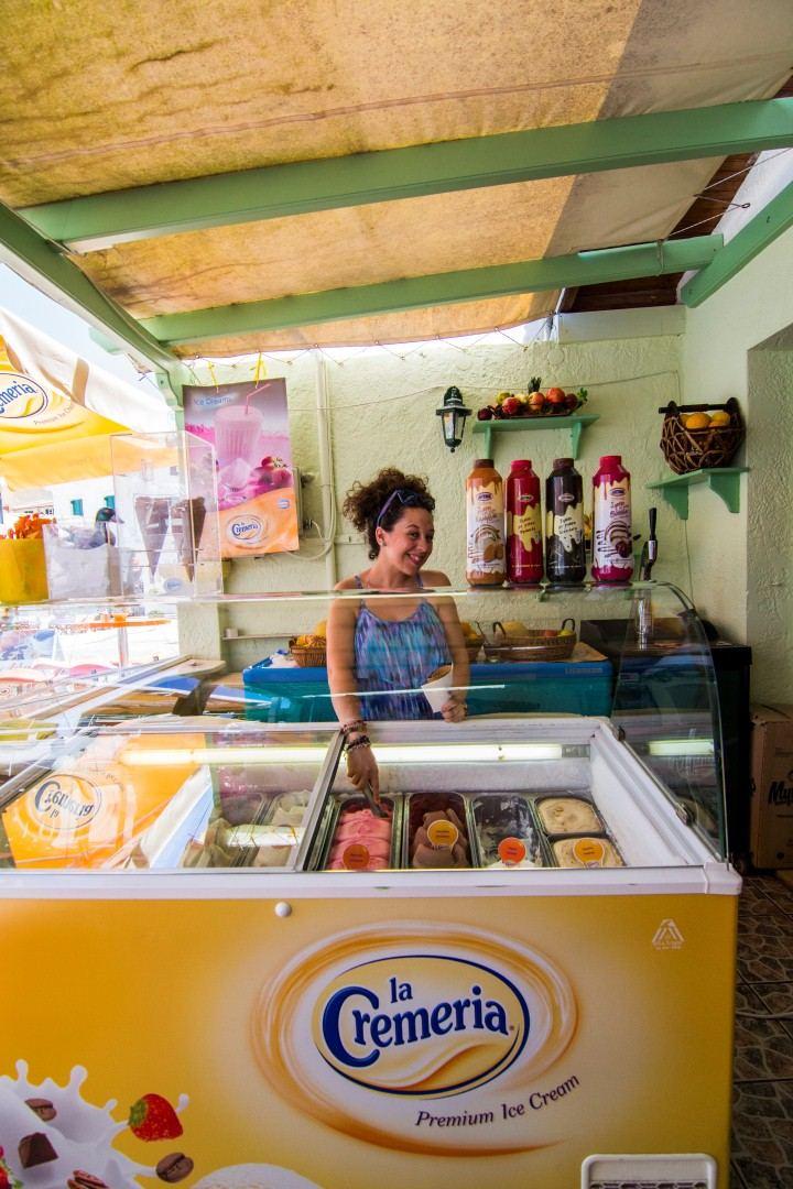 Bakery Horiatiko (14)