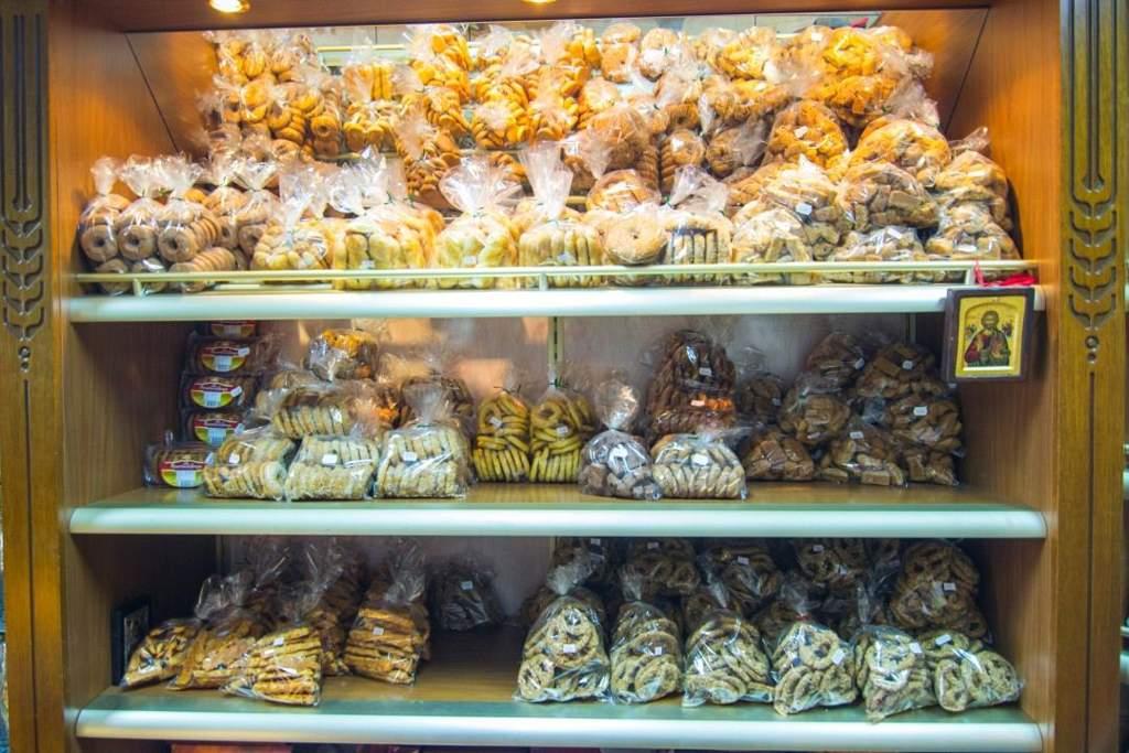 Bakery Horiatiko (2)