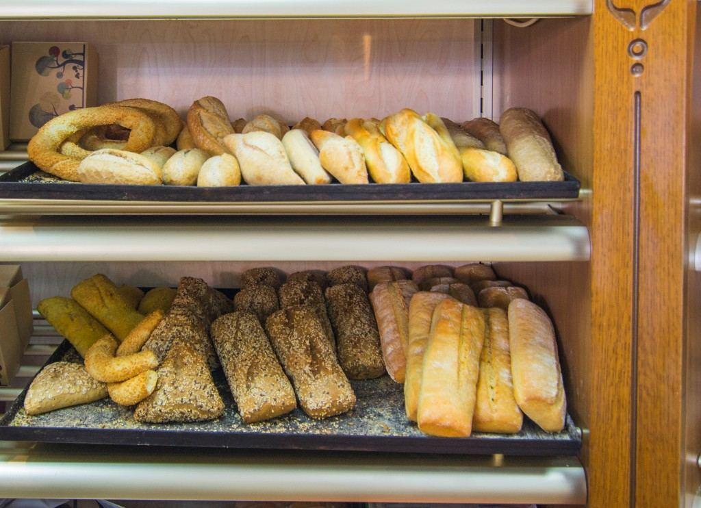 Bakery Horiatiko (4)