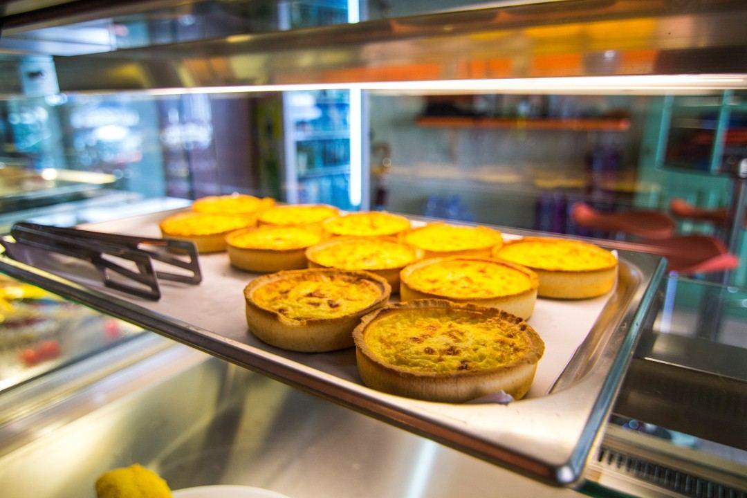 Bakery Horiatiko (5)