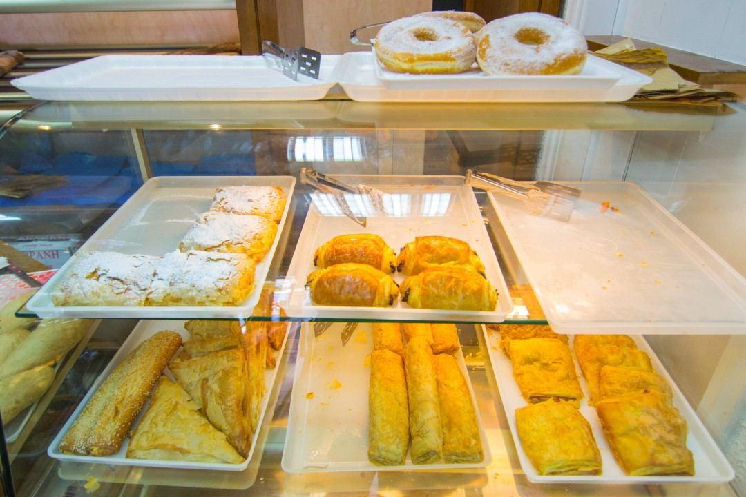 Bakery Horiatiko (6)