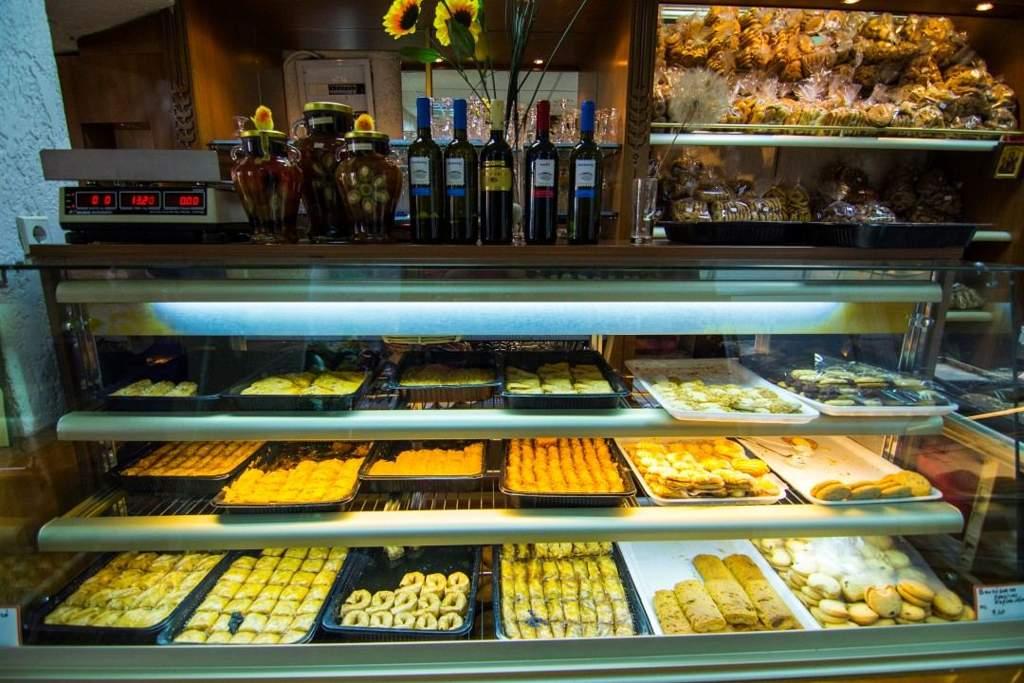 Bakery Horiatiko (7)