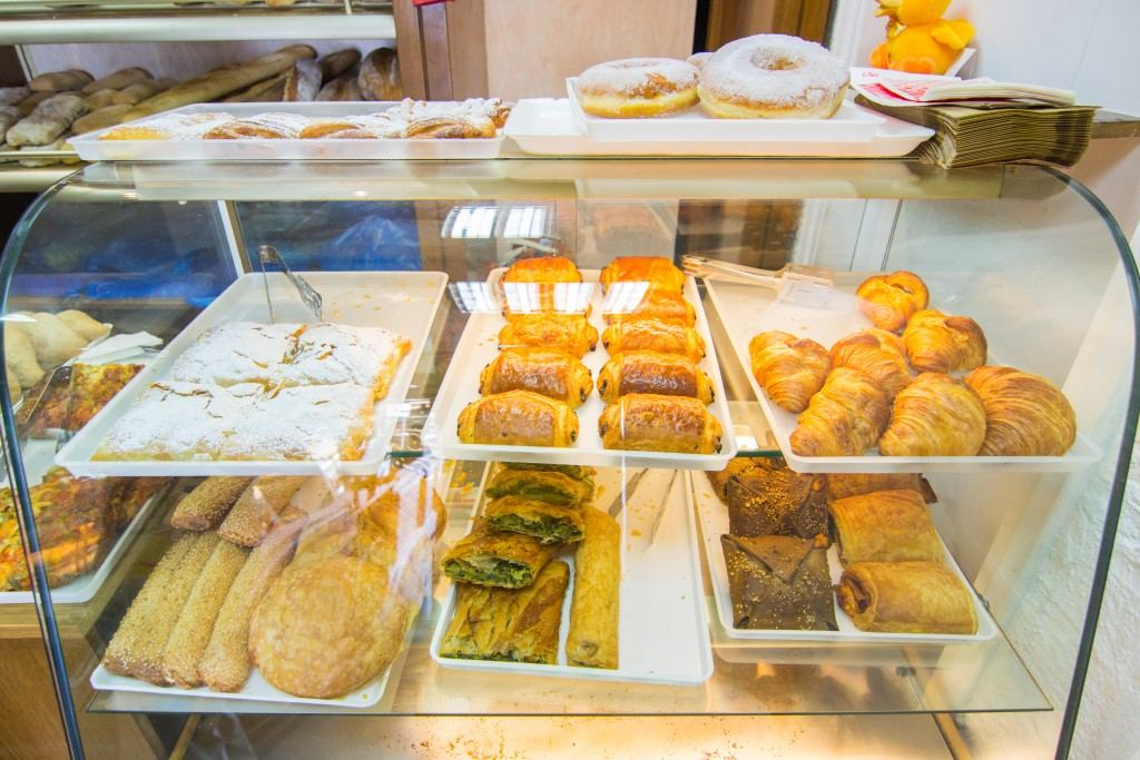 Bakery Horiatiko (8)