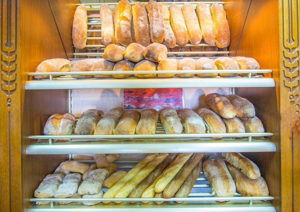 Bakery Horiatiko (9)