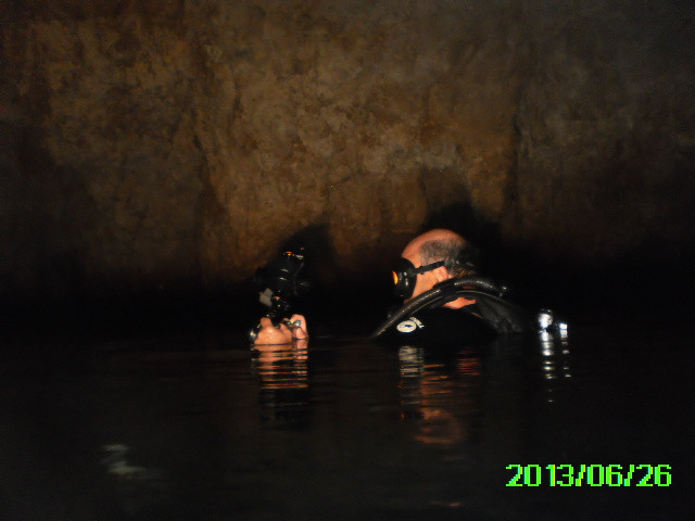 Cathedral-Cave-5