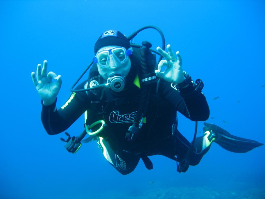 aqua reef 2