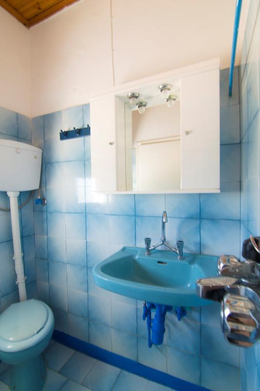 Katerinas-apartment-92