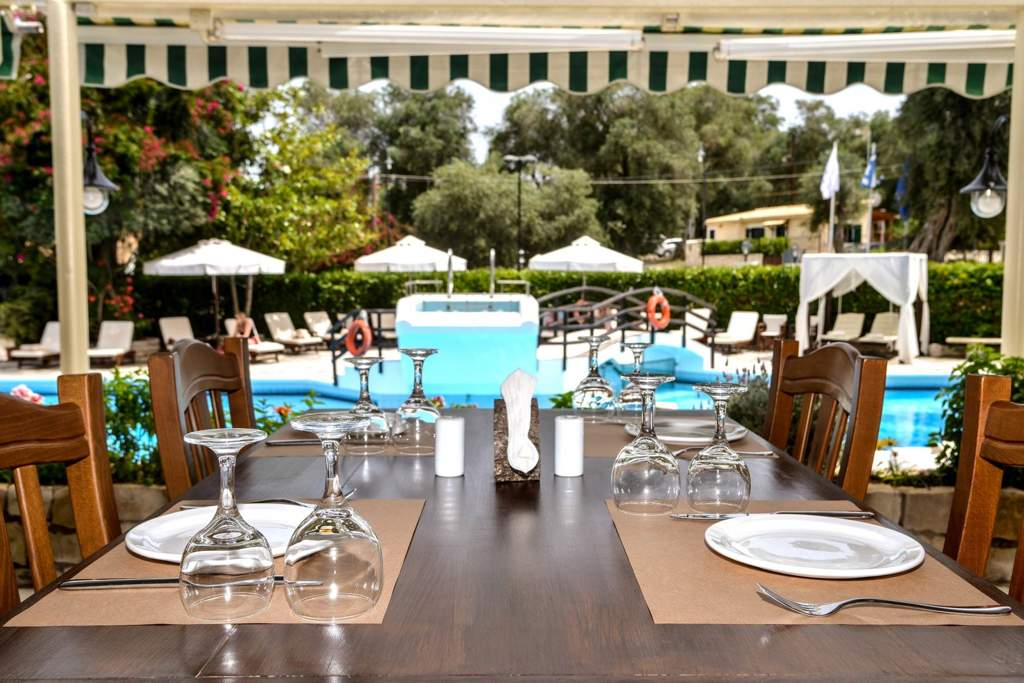Paxos Club Resort (6)