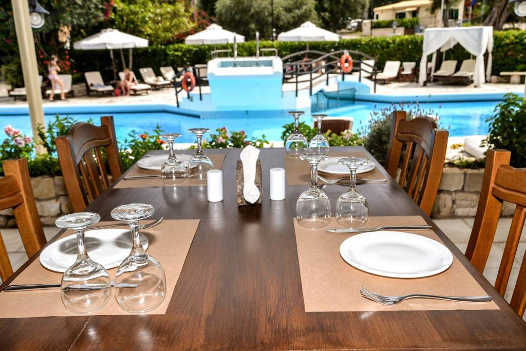 Paxos Club Resort (7)