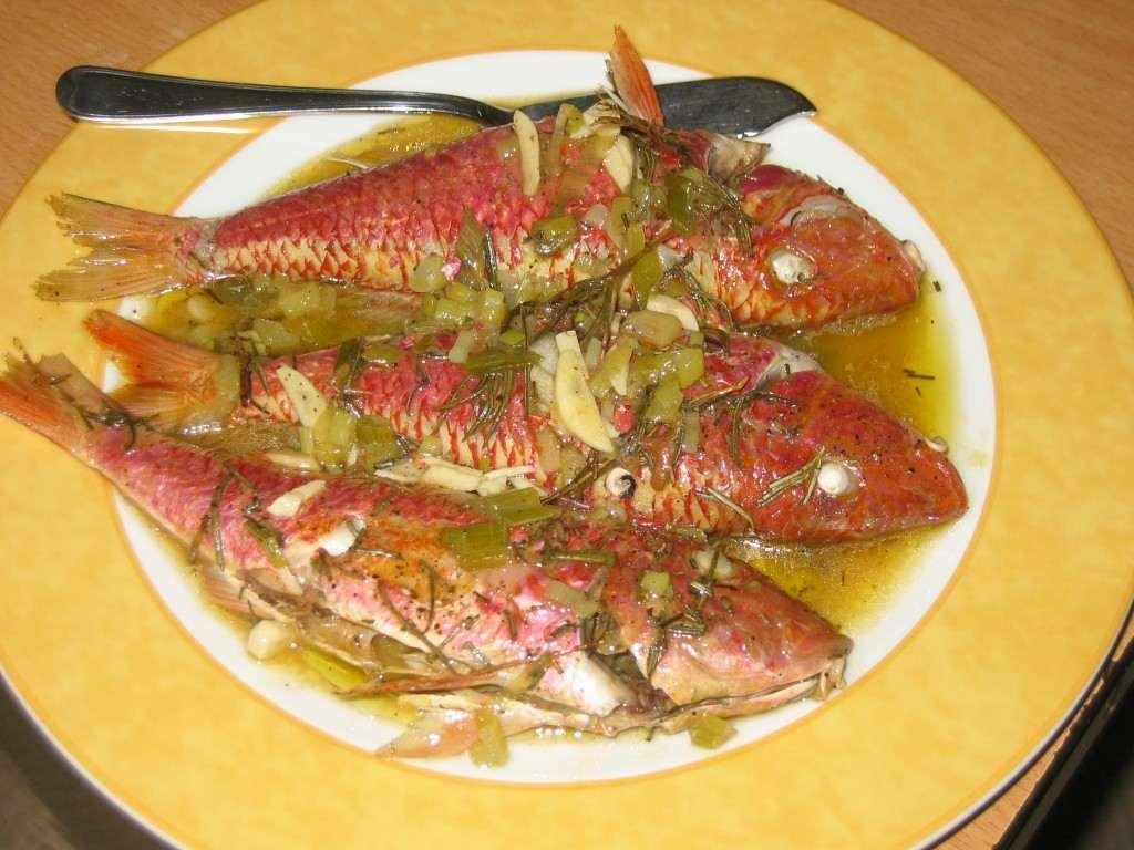 Stasinos Garden Restaurant Food 03