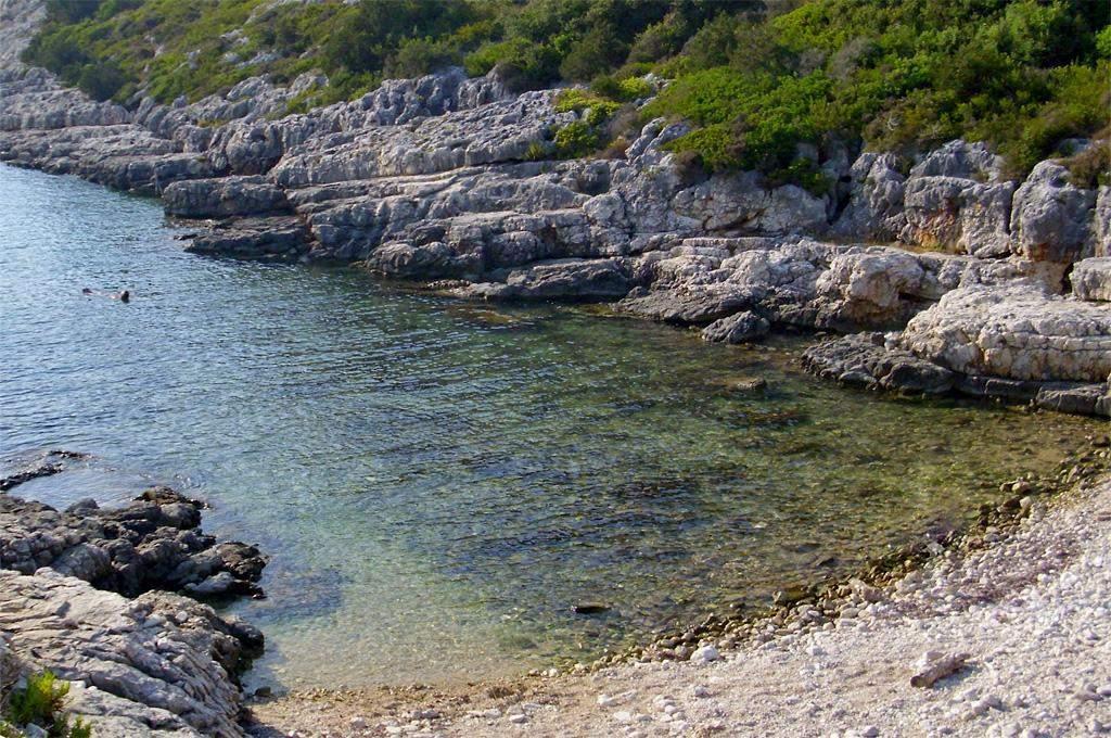 Avlaki Beach 04