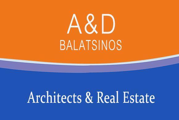 A & D Balatsinos 02