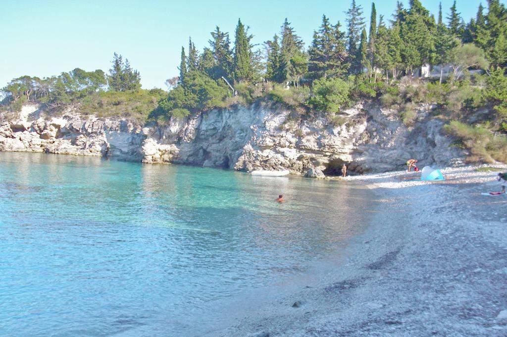 Lakkos Beach 10