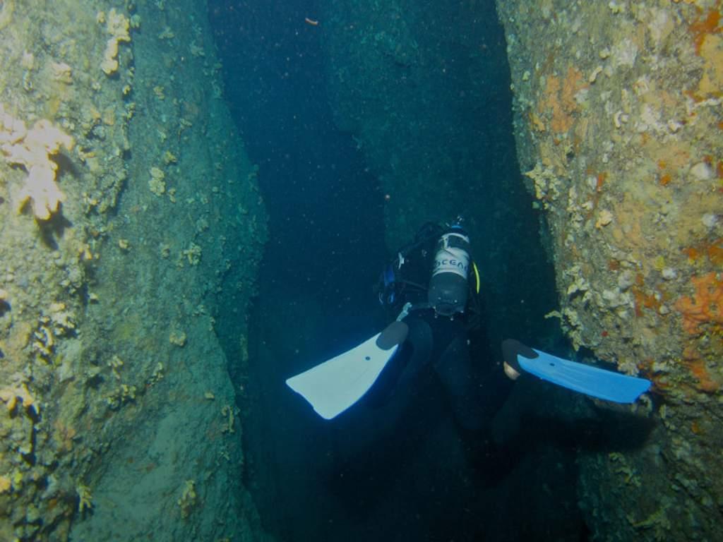 blue-grottes-2