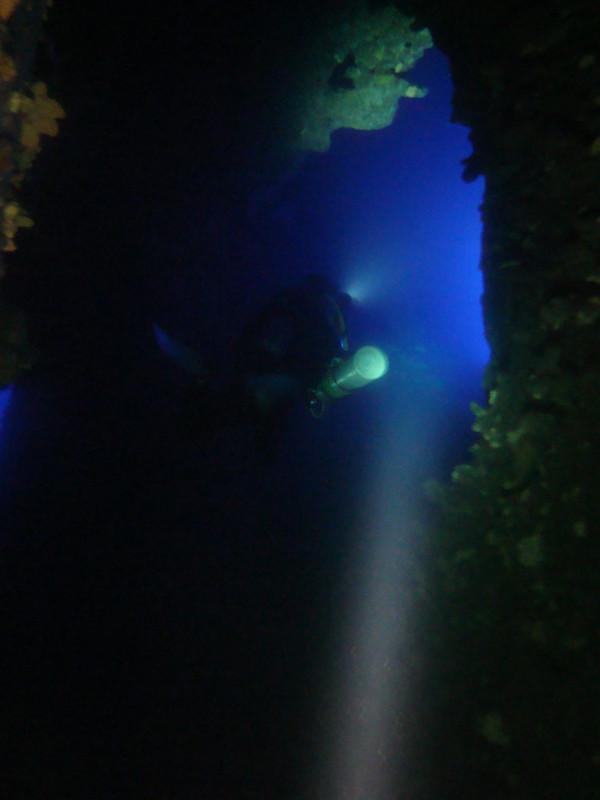 blue-grottes-4