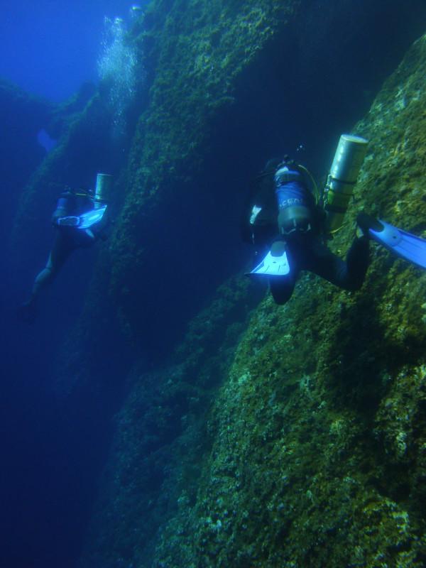 blue-grottes-6