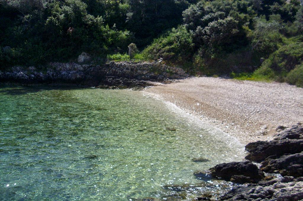 Kamini Gouva Beach 04