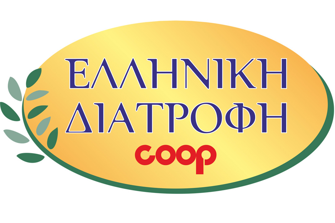 coop paxos (1)
