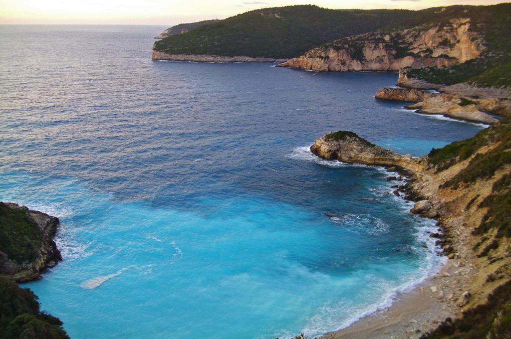 Galazio Beach 01