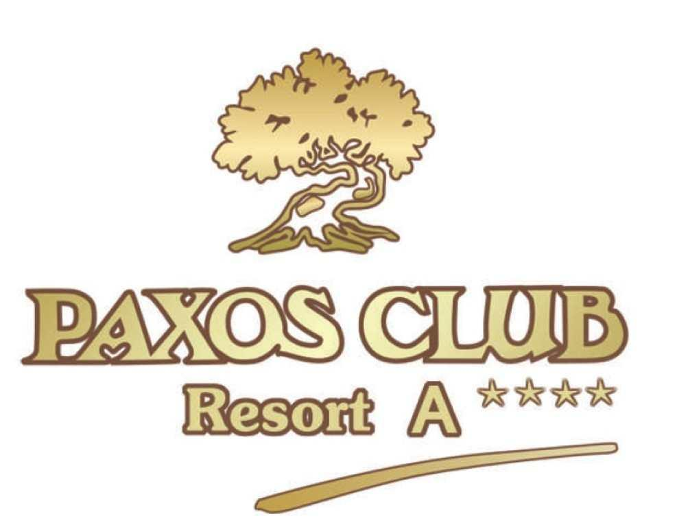 Paxos Club Resort 24