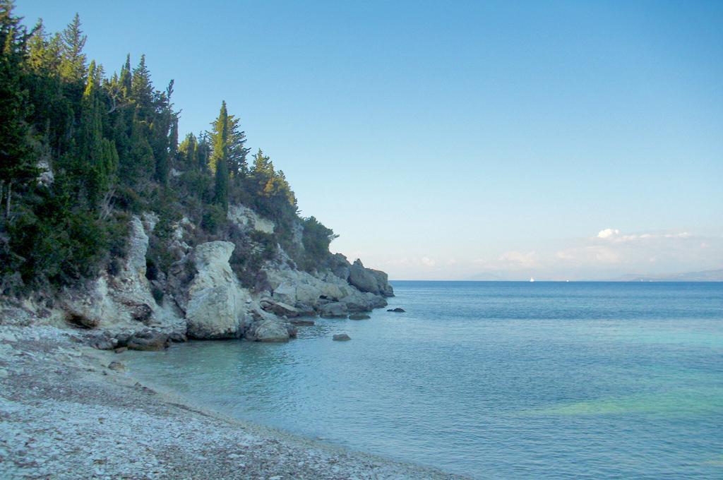 Lakkos Beach 02
