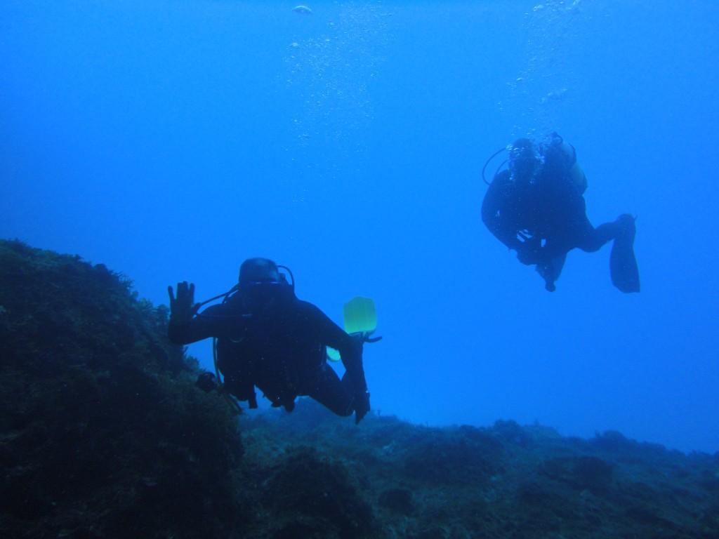 Chiros diving spot 03