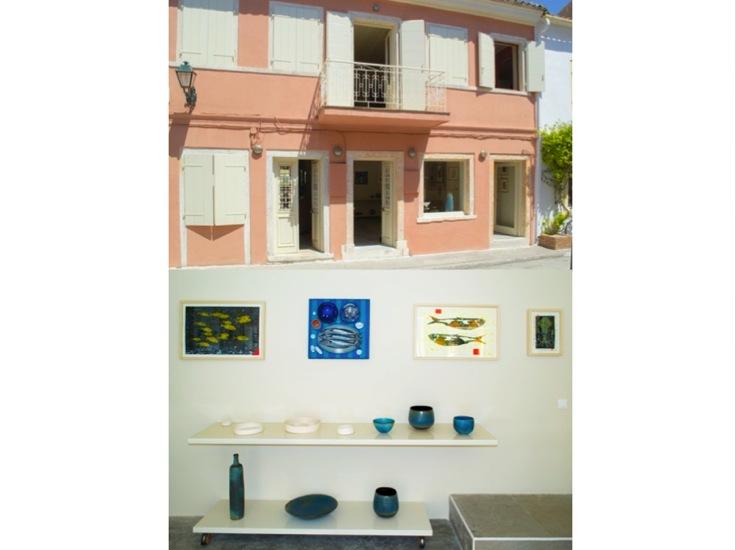 gallery (3)