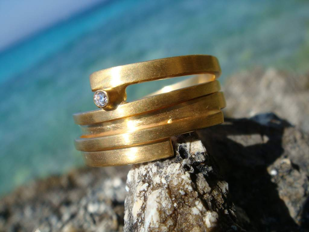 paxos-ring