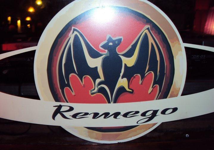 remego-10