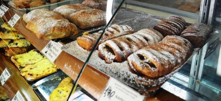 robolas bakery lakka (14)