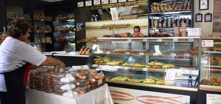 robolas bakery lakka (15)