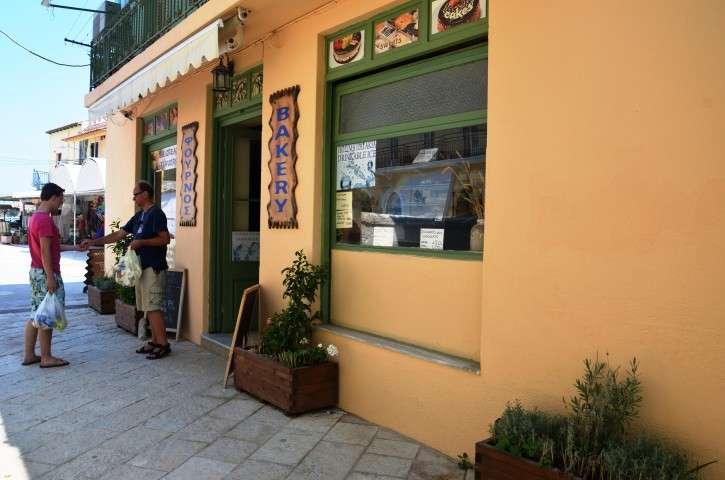 robolas bakery lakka (2)