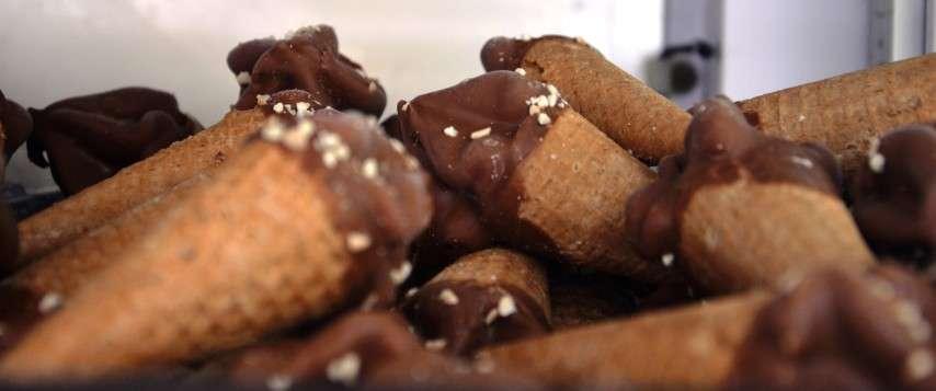 robolas bakery lakka (24)