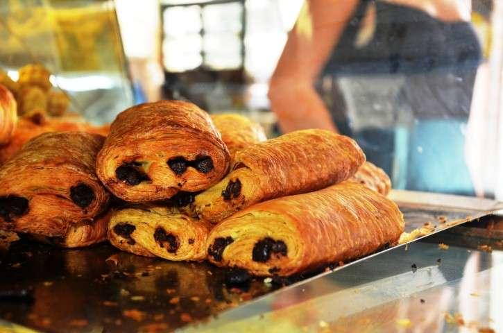 robolas bakery lakka (29)