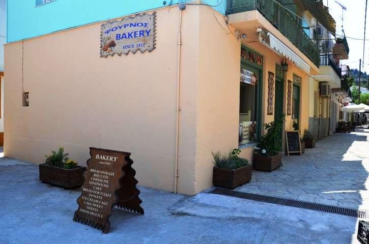 robolas bakery lakka (3)