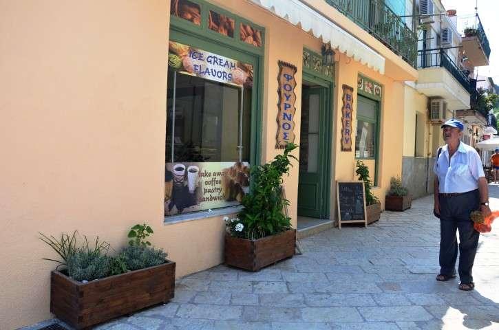 robolas bakery lakka (4)